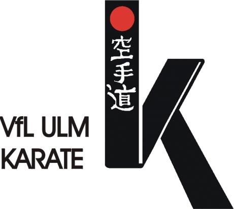 Karate Ulm Stiloffen Shotokan